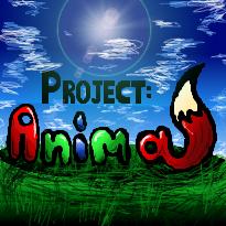 Project Anima