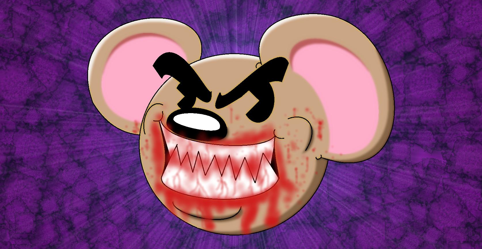 Deaddybear