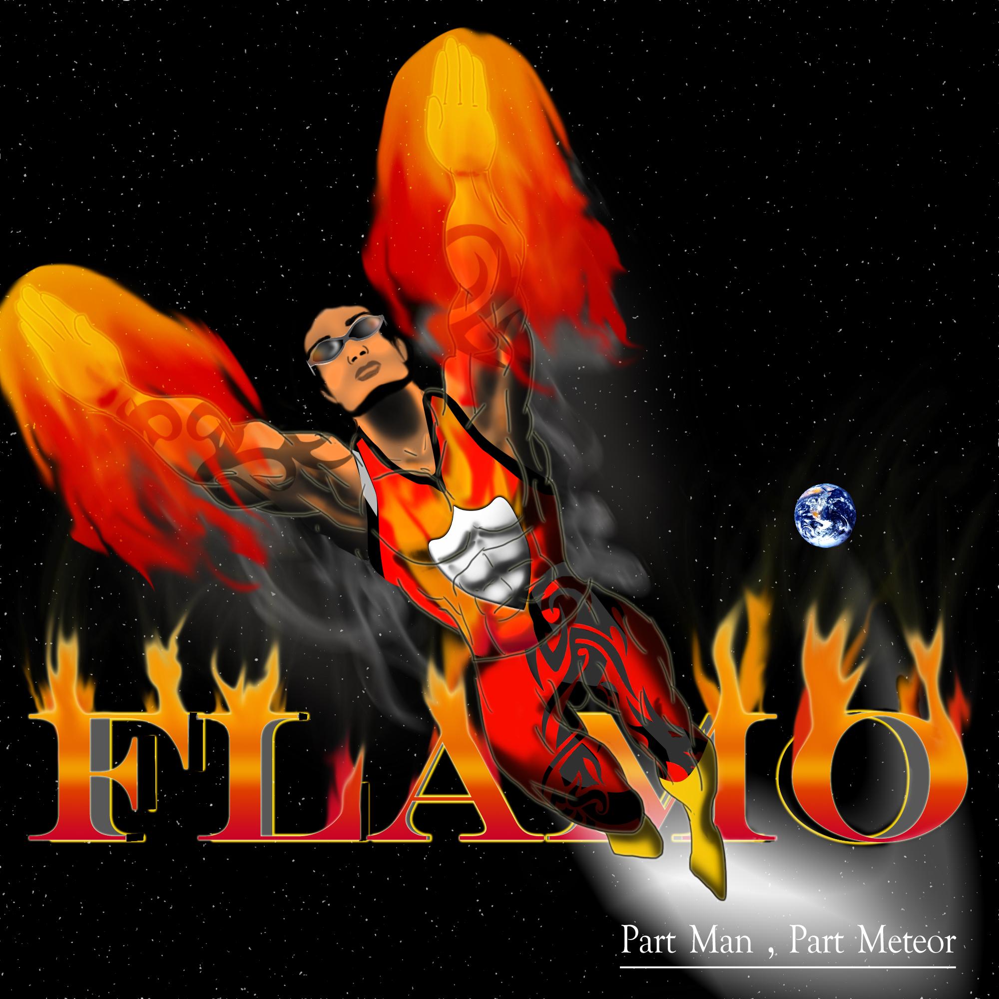 Flamo