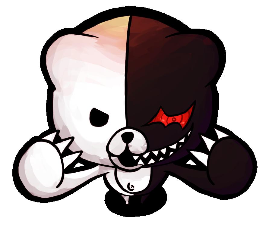 Monobear