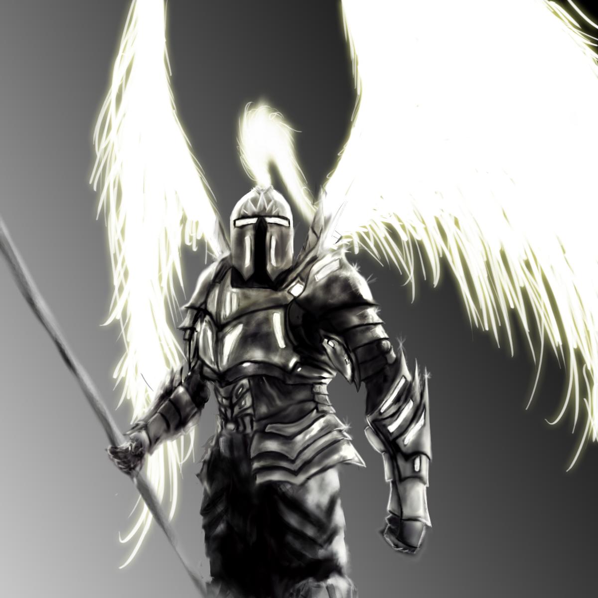 249016_apostatejt_angel-knight.png