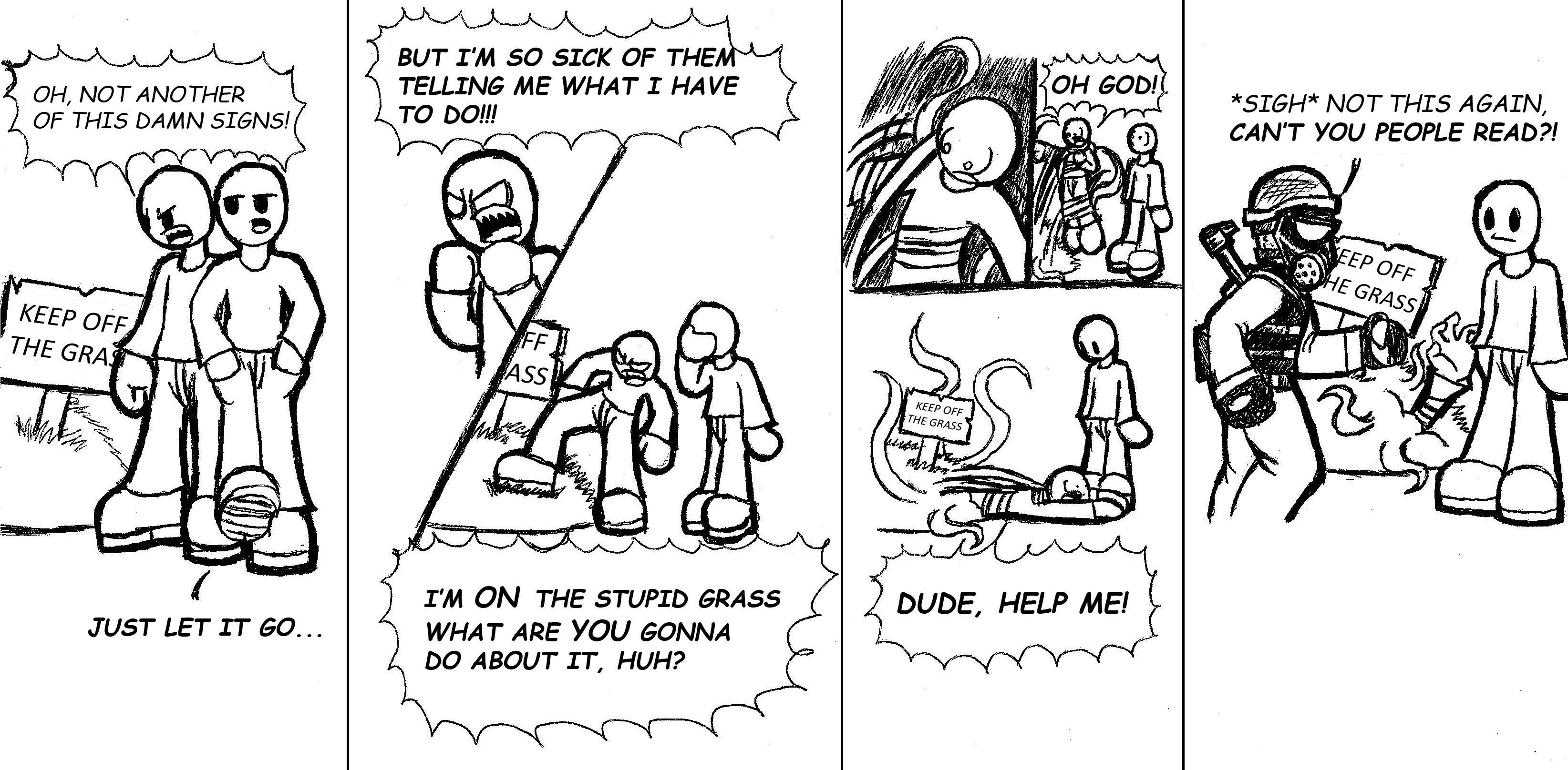 Doodle Artz #115