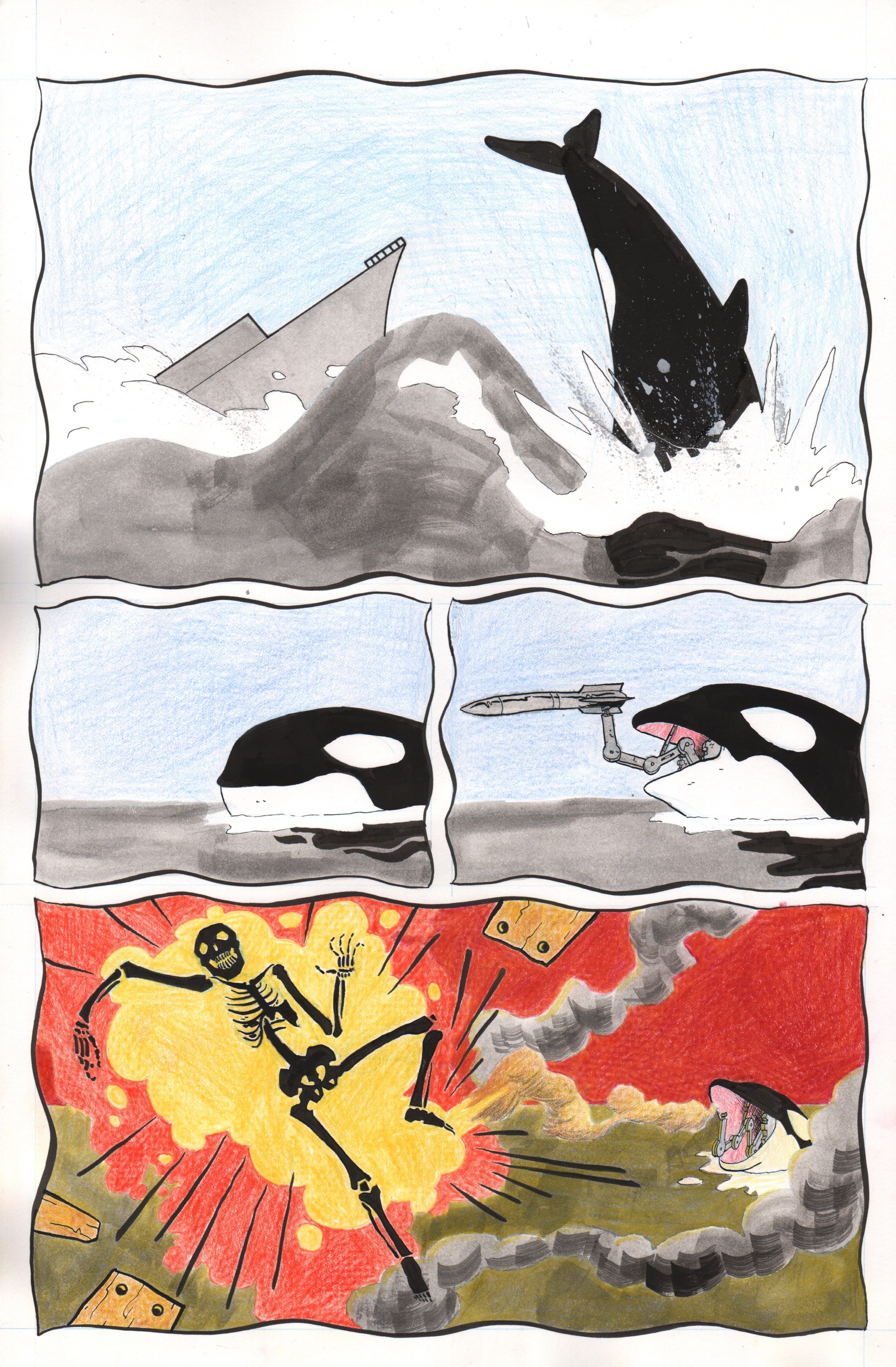 Whaling pg.3