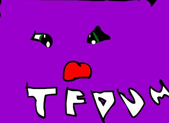 T.F.Dum