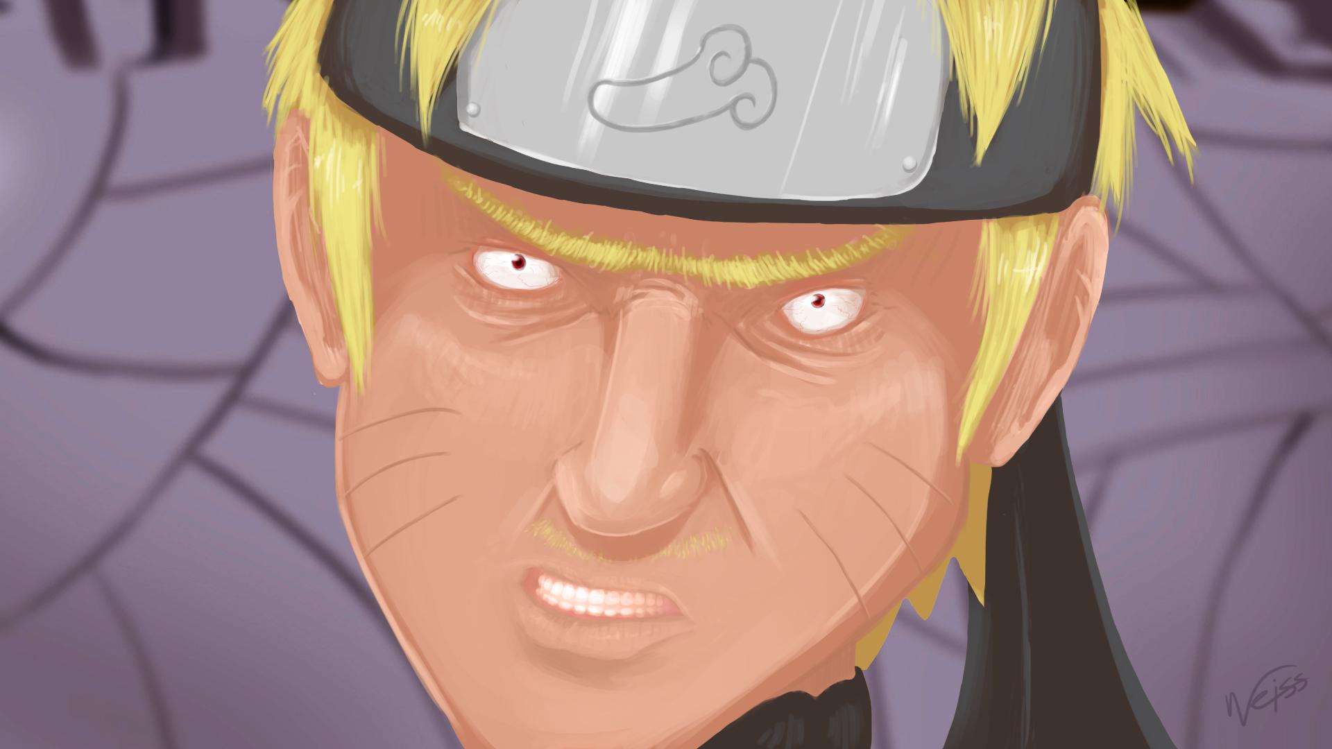 Narutoe