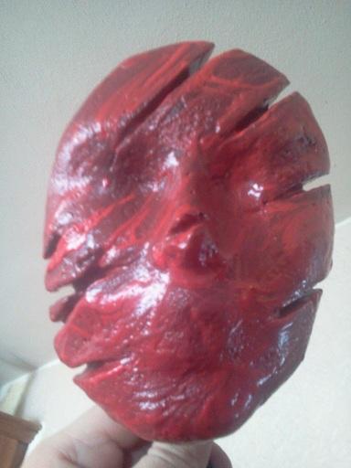 head-