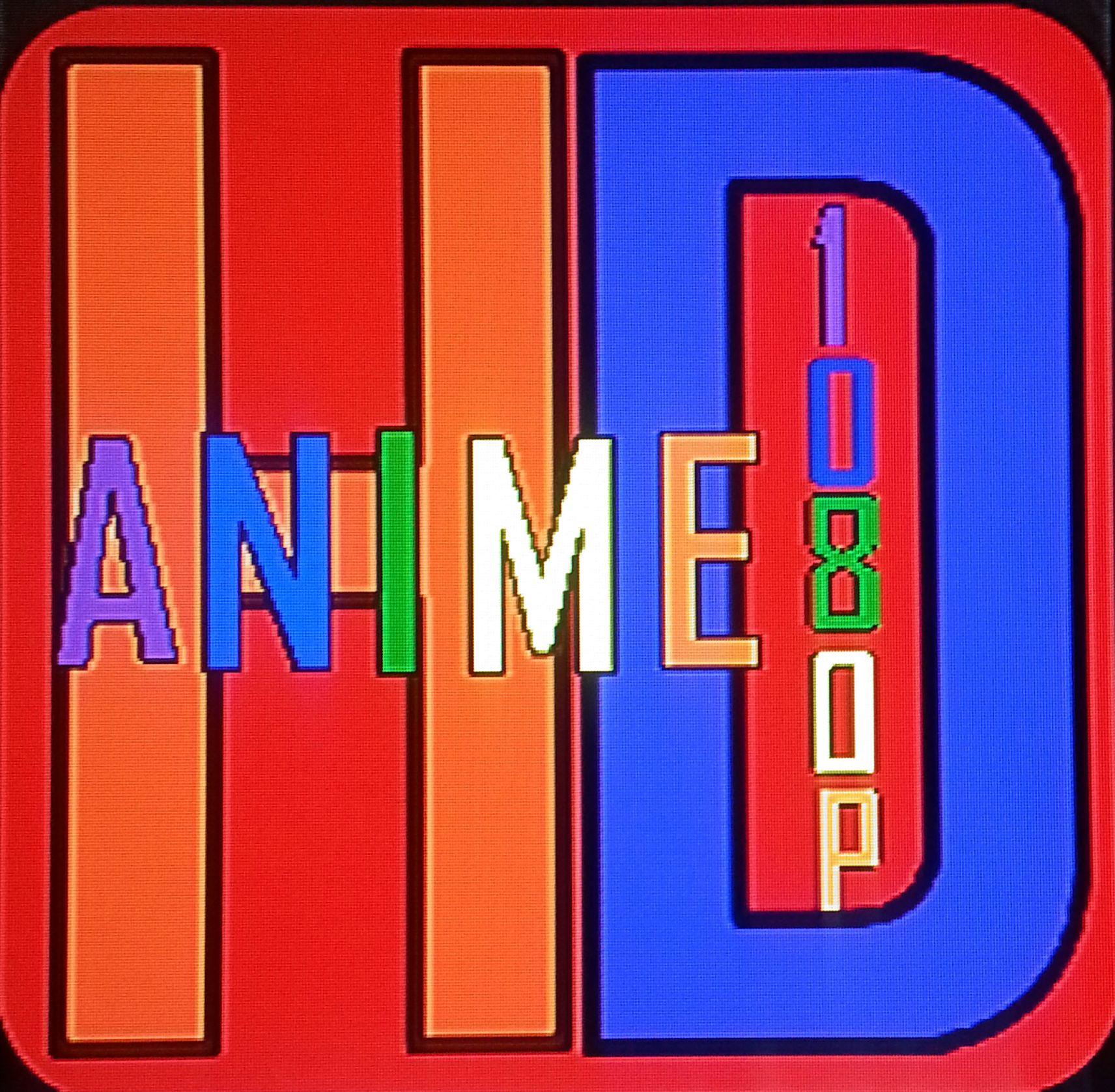 AnimeHD1080p