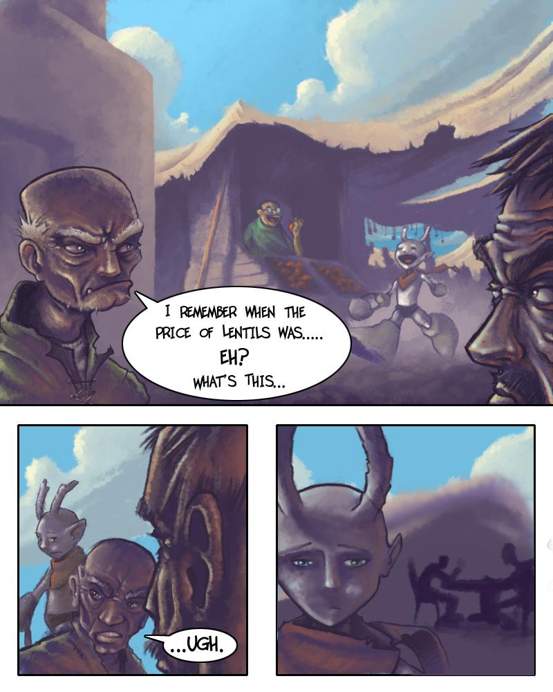 Kalimar page 2