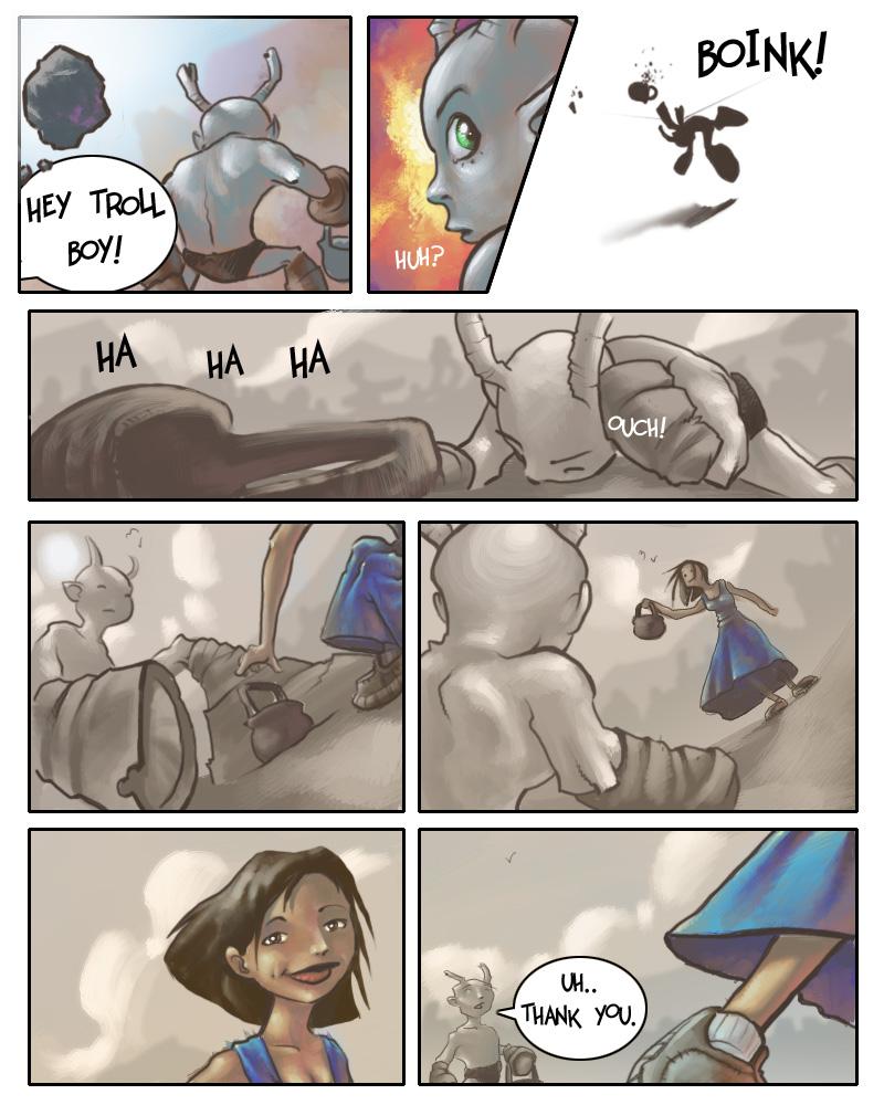 Kalimar Page 3