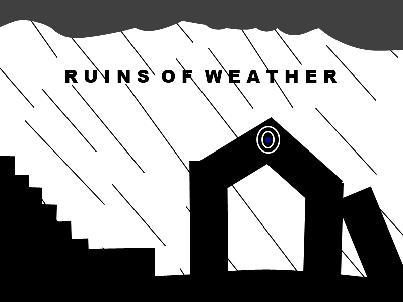 Ruins of Weather