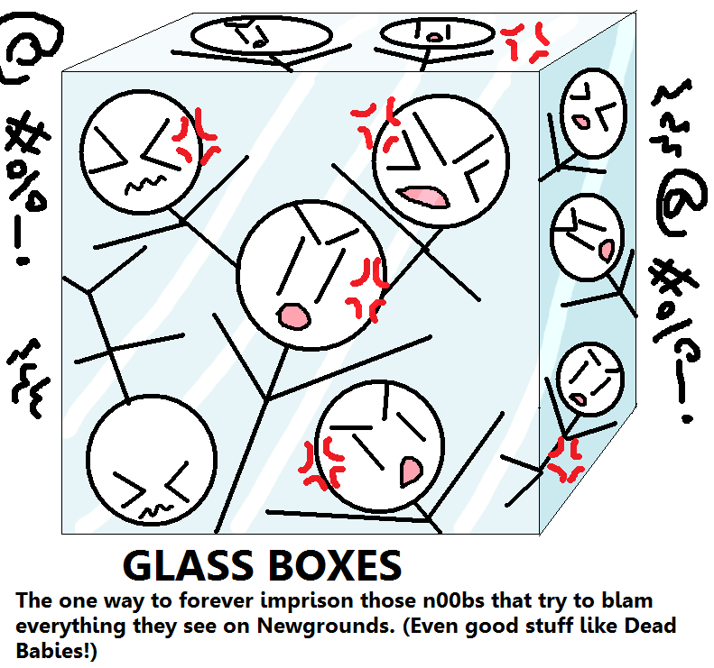 n00b Boxes