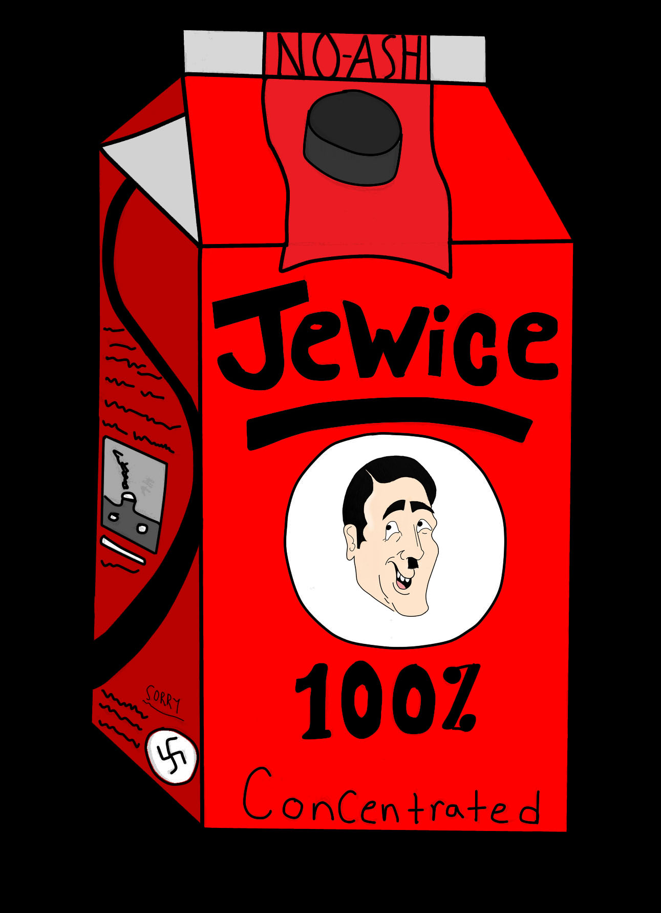 Jewice (Read Description)