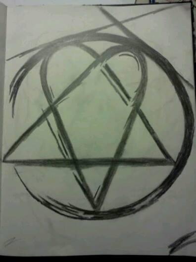 Heartegram