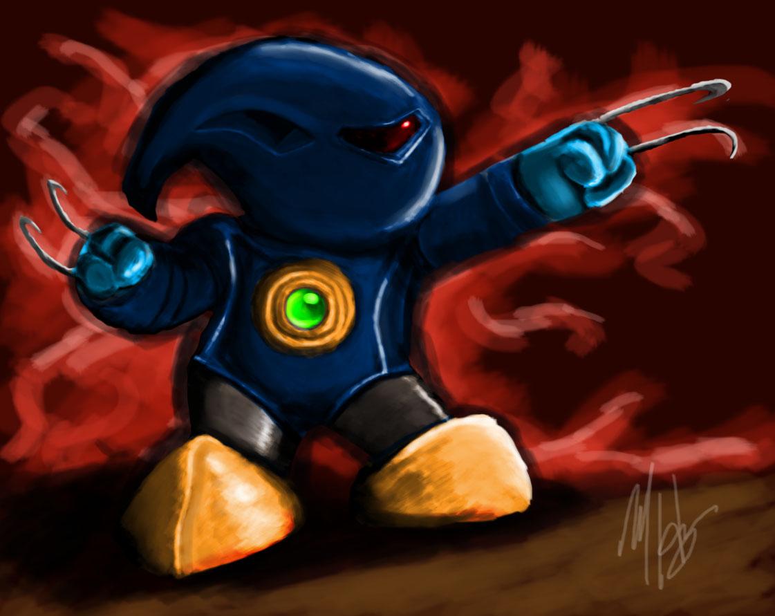 SHWING Bot