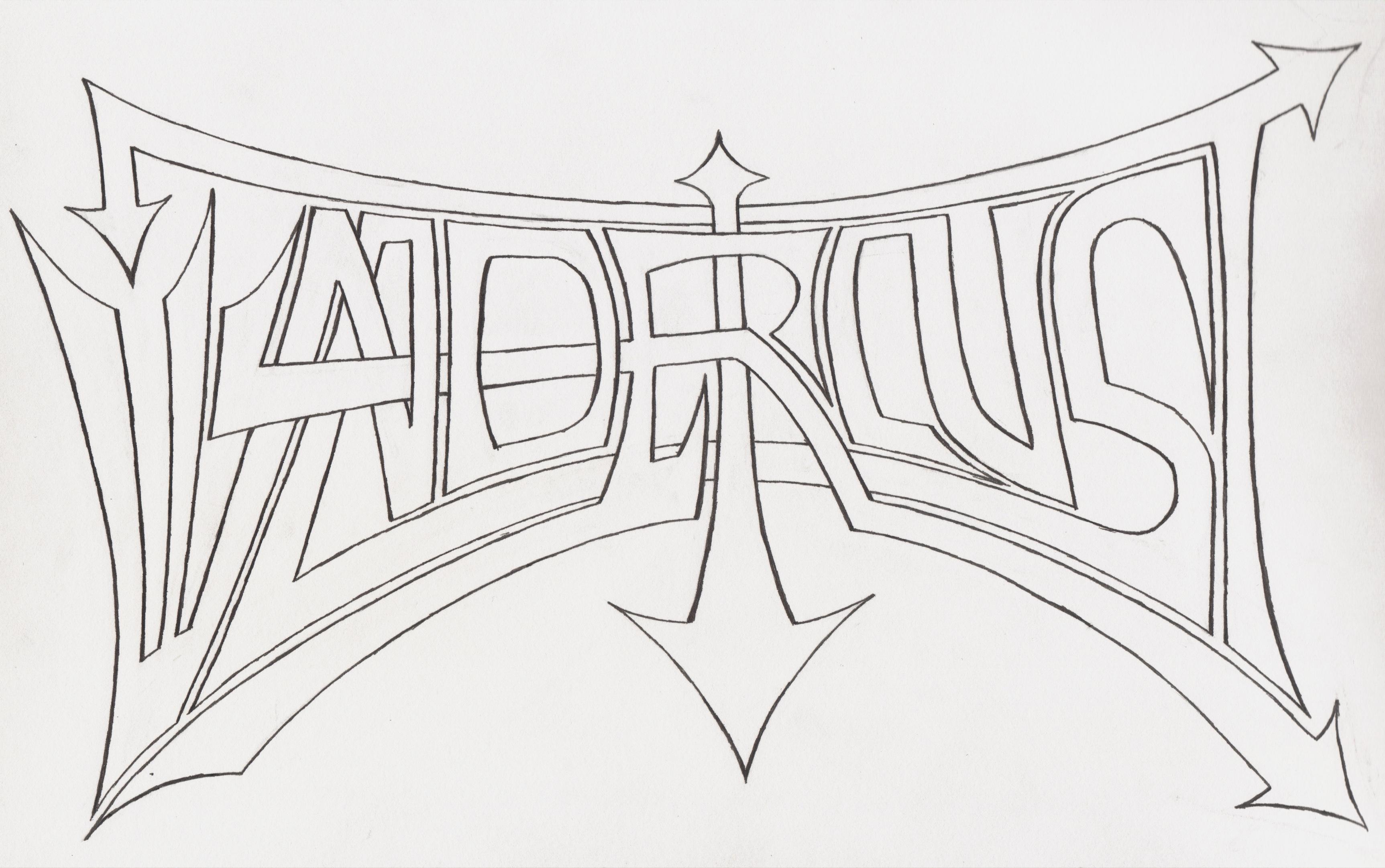 Wanderlust Graphic-Ink