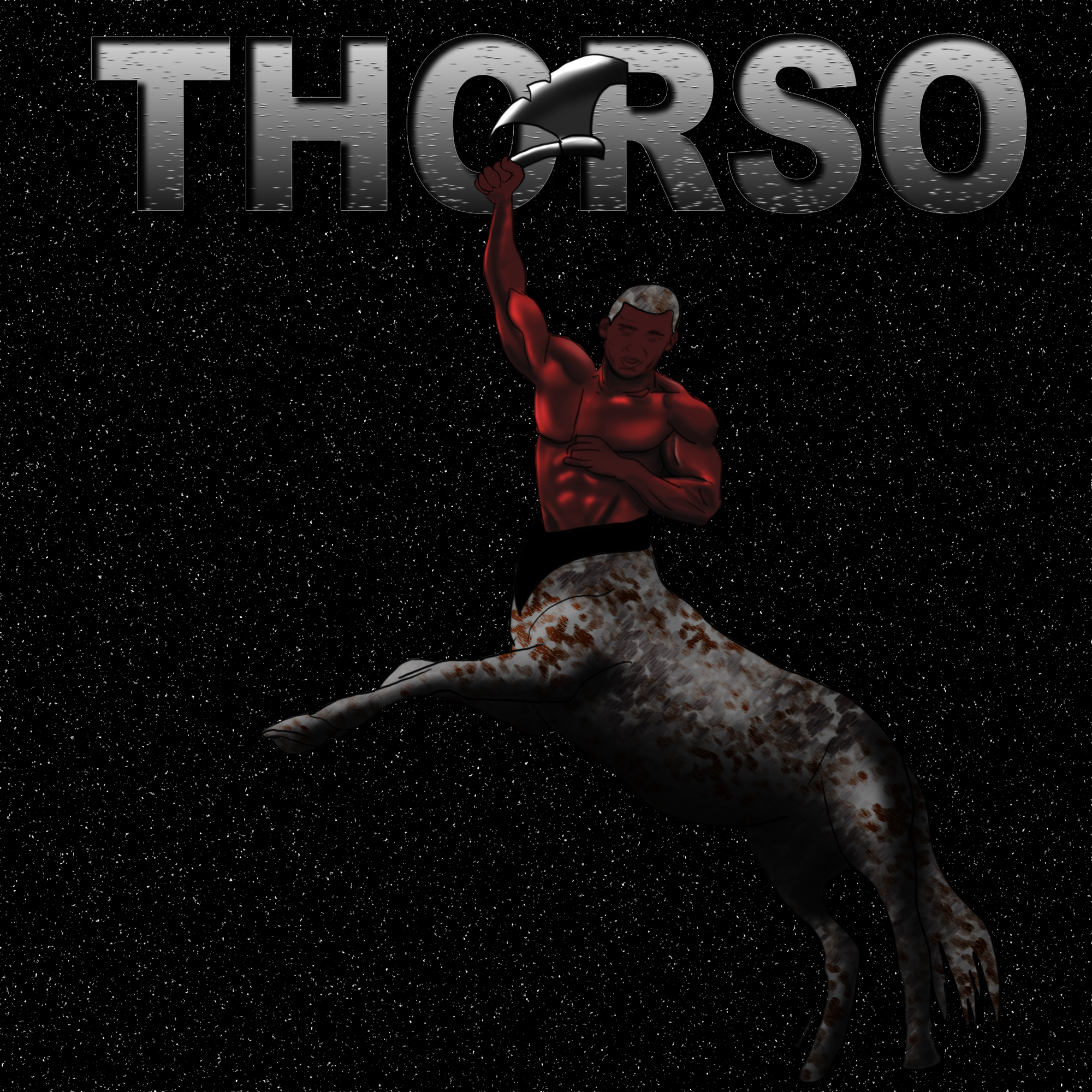 Thorso
