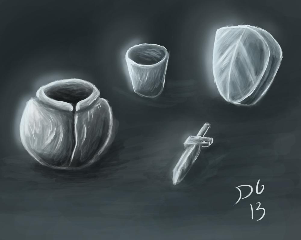 Metal Practice