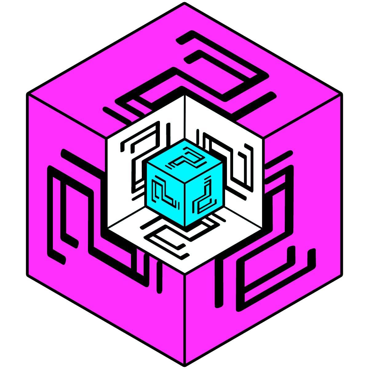 Wonderbox PROMO logo