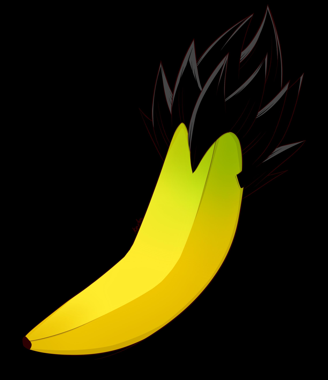 Venana