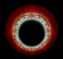 Eye (Not Done)