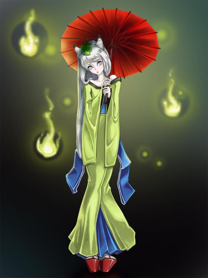 Yuzuhara