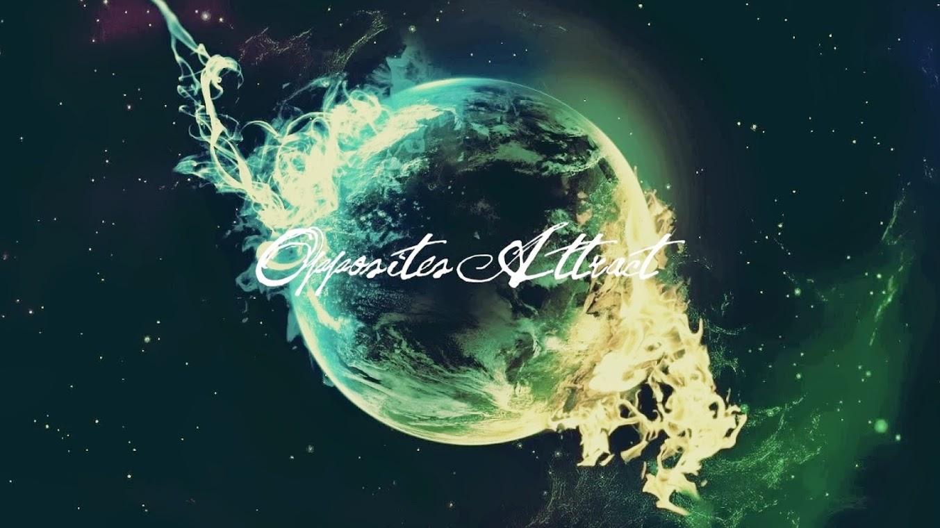 Band Artwork EP - Cover