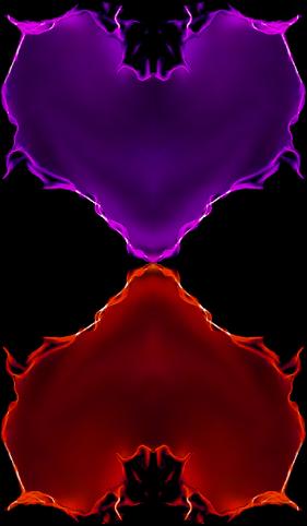 Hearts.V2