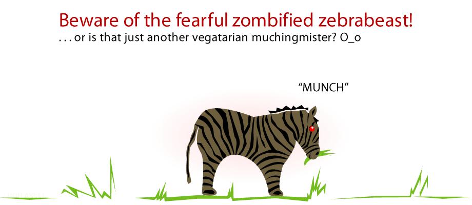 Vega Muncher