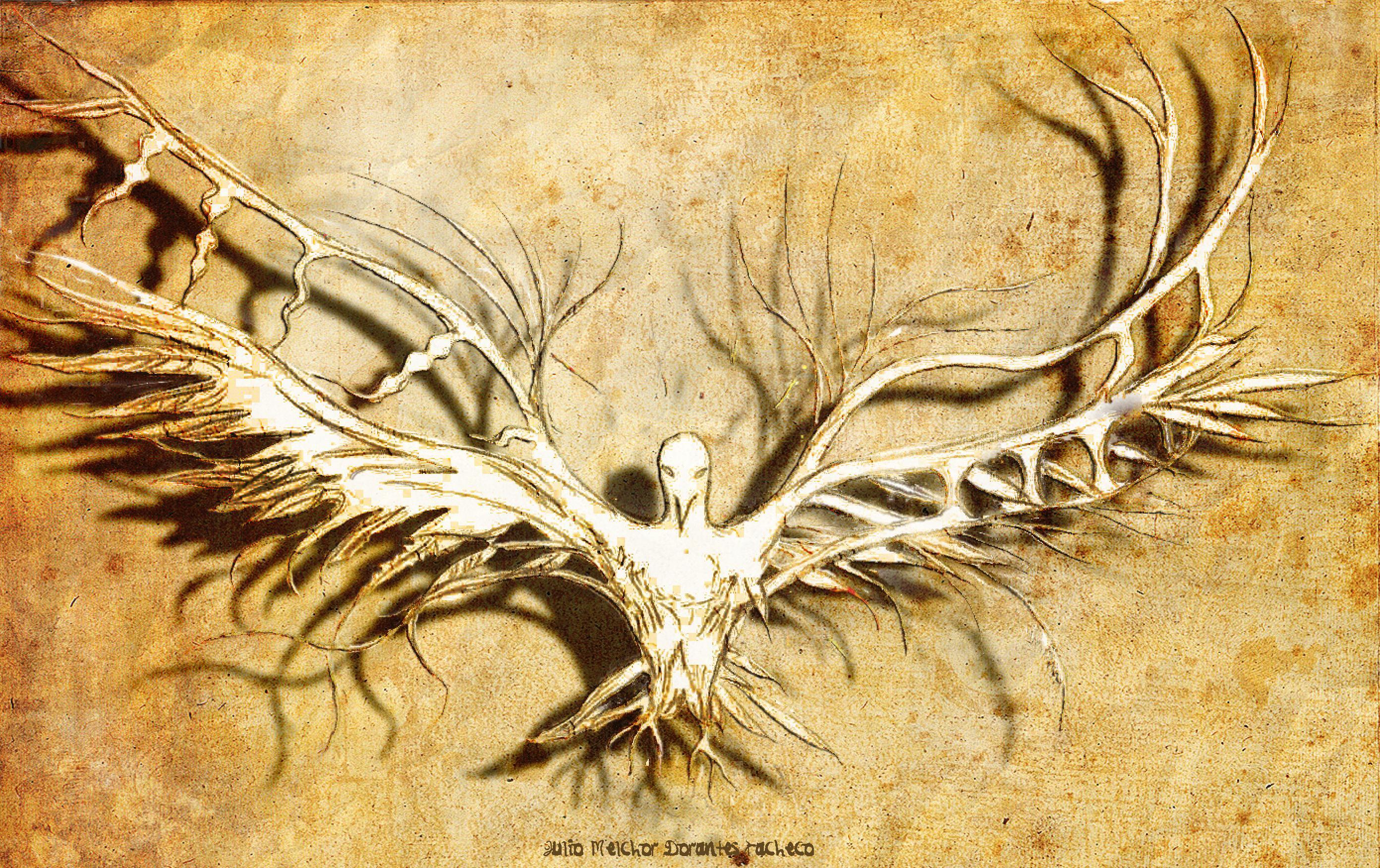 Espíritu Santo <3