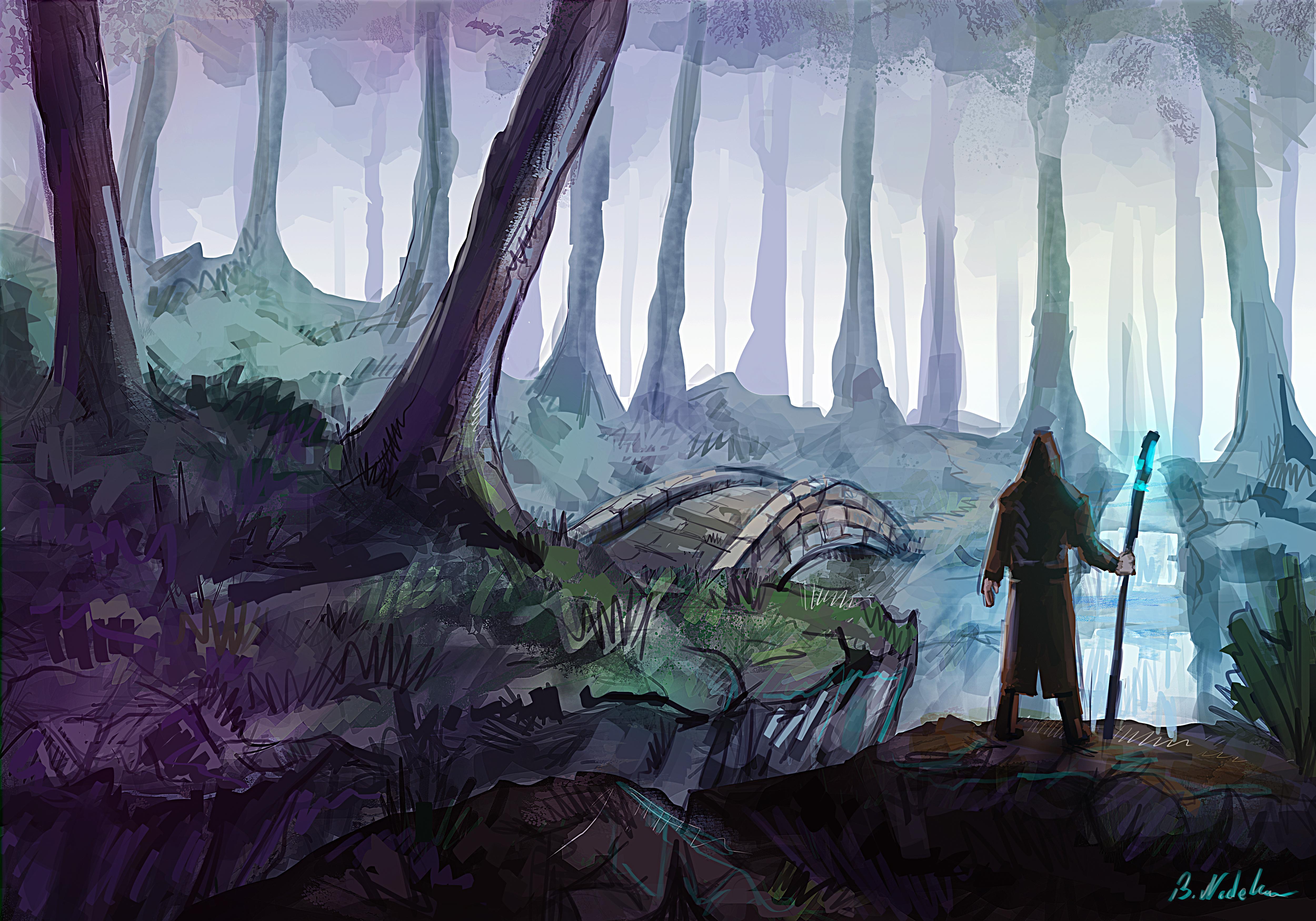 Forrest_Concept1