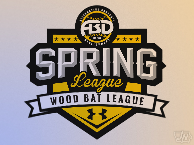 ABD Spring League