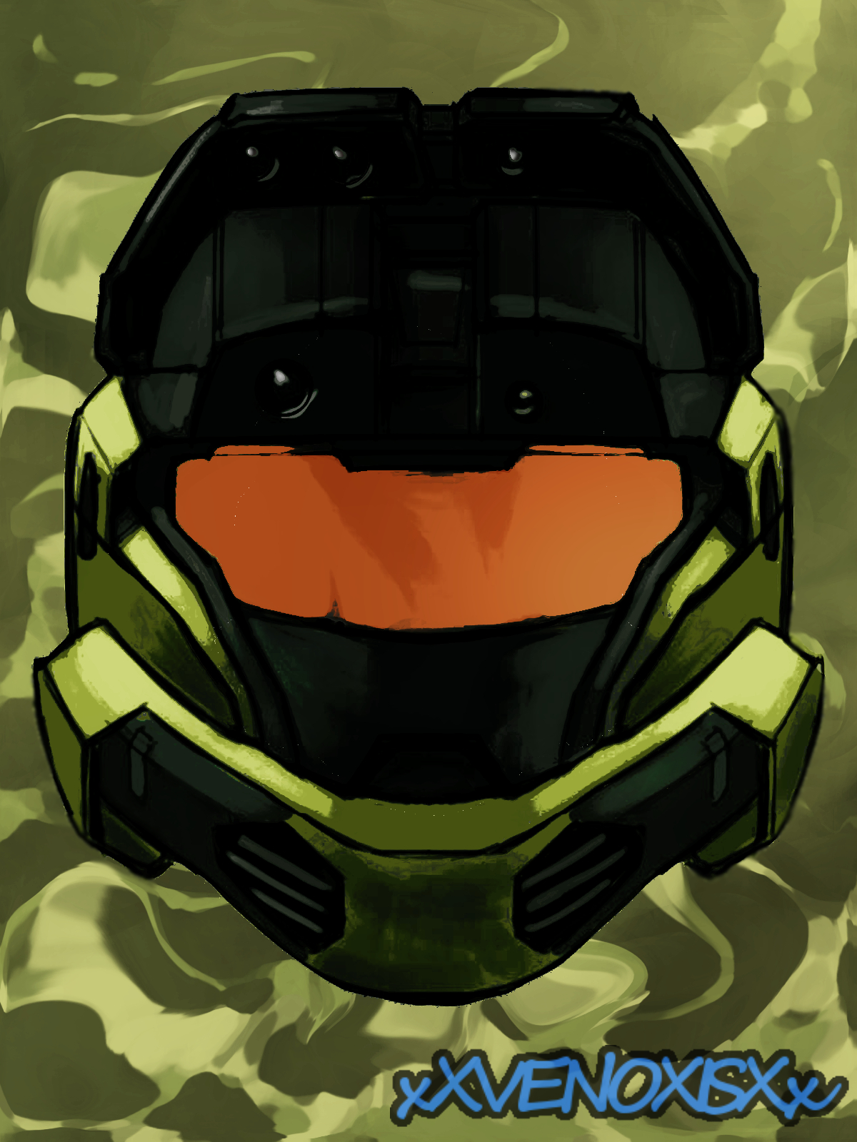 halo reach jun helmet