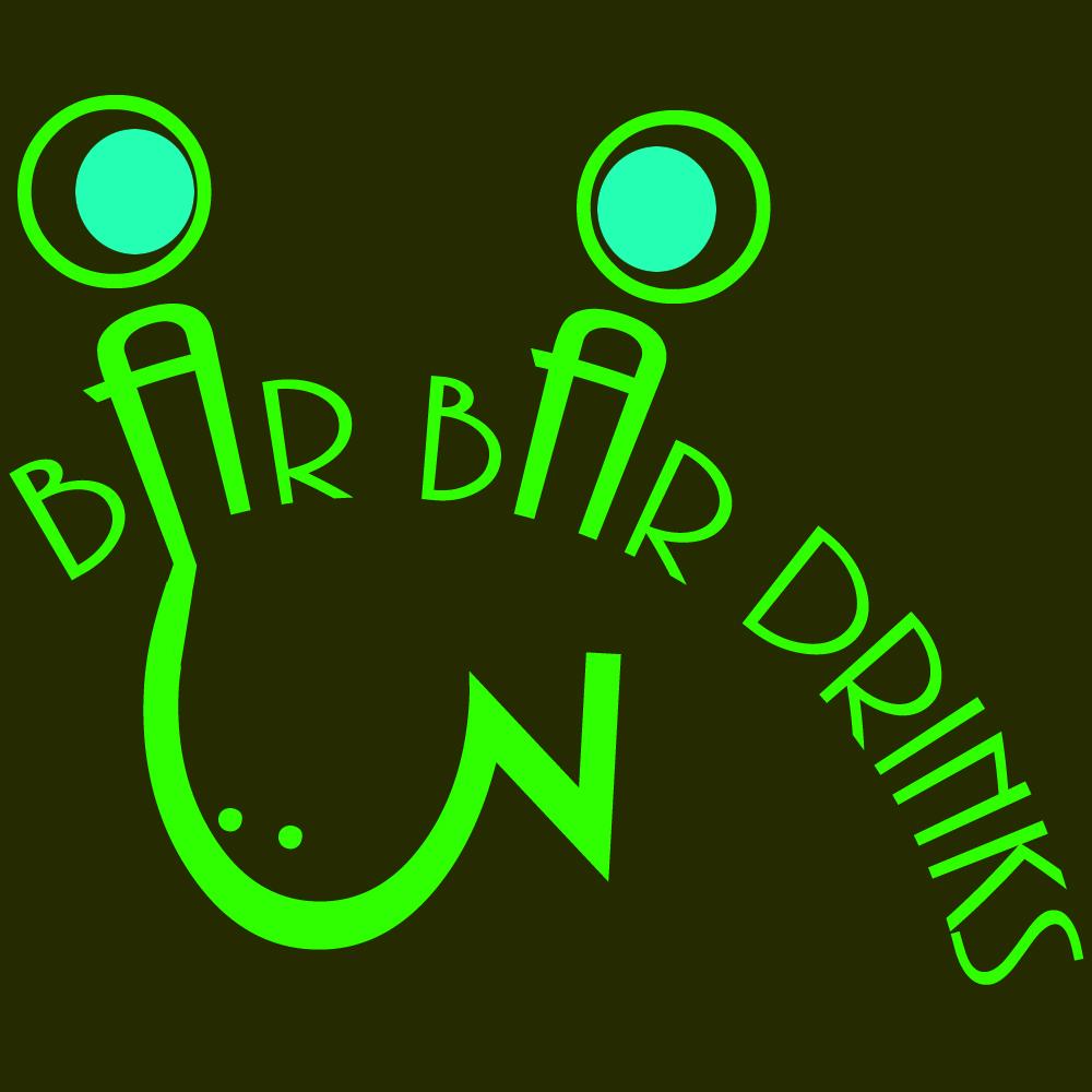 Bar Bar Drinks