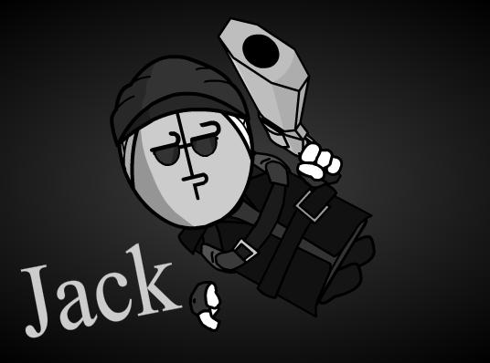 Jackbyacusa
