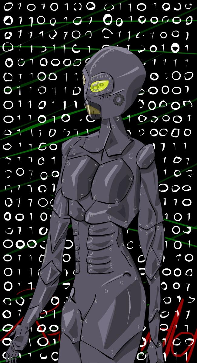 RoboGal