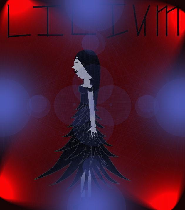 Lilium Amateur