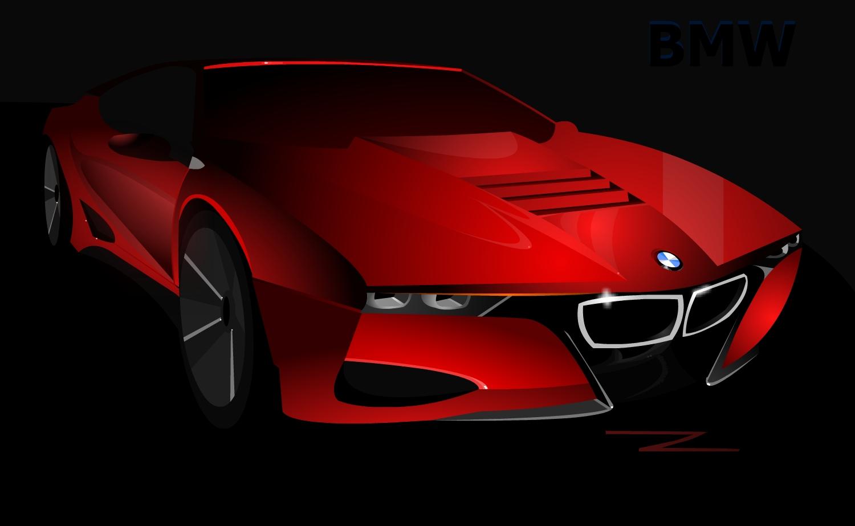 BMW unknown