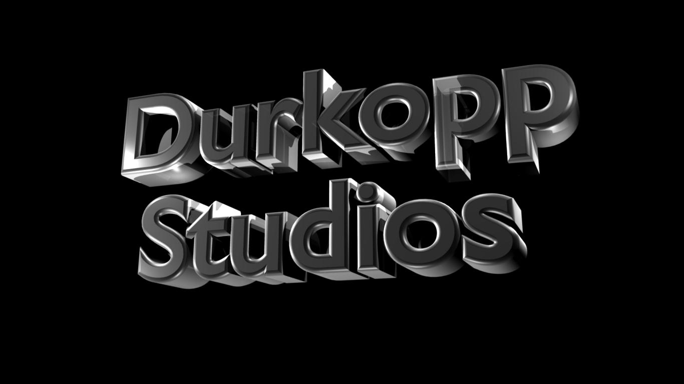 Durkopp Studios logo