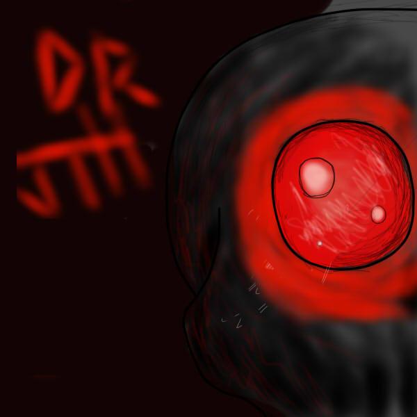 death-rigged skull (final)