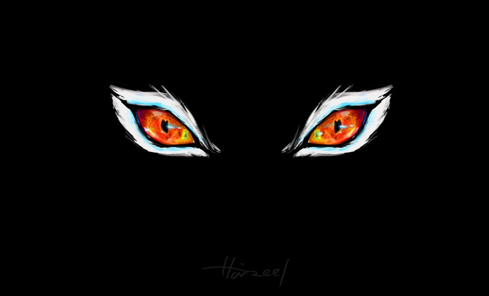 Case Eye
