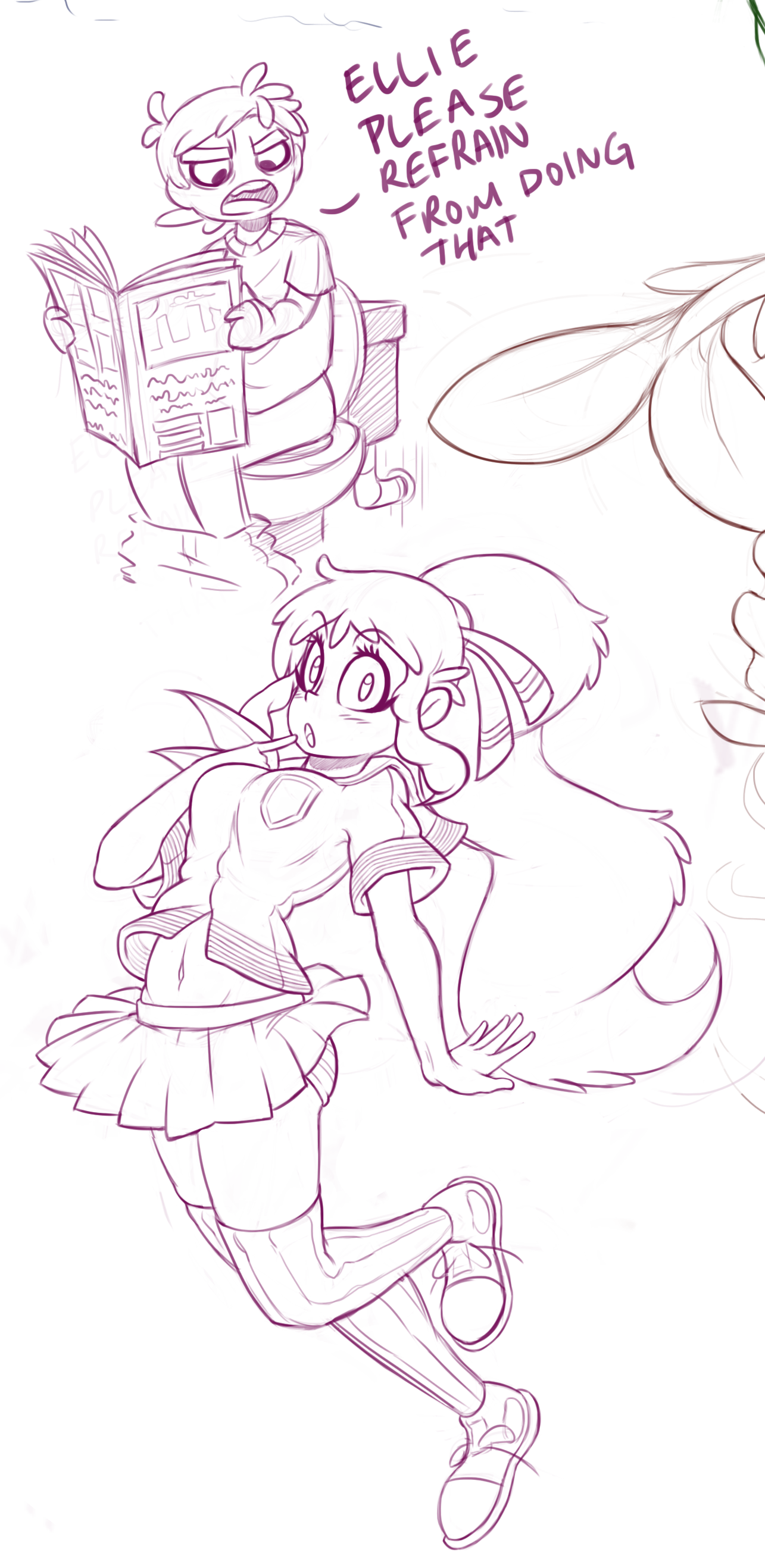 Preview of Doodles