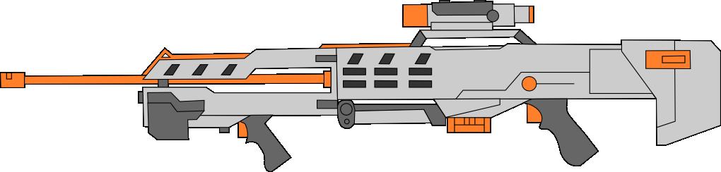 Recon-64