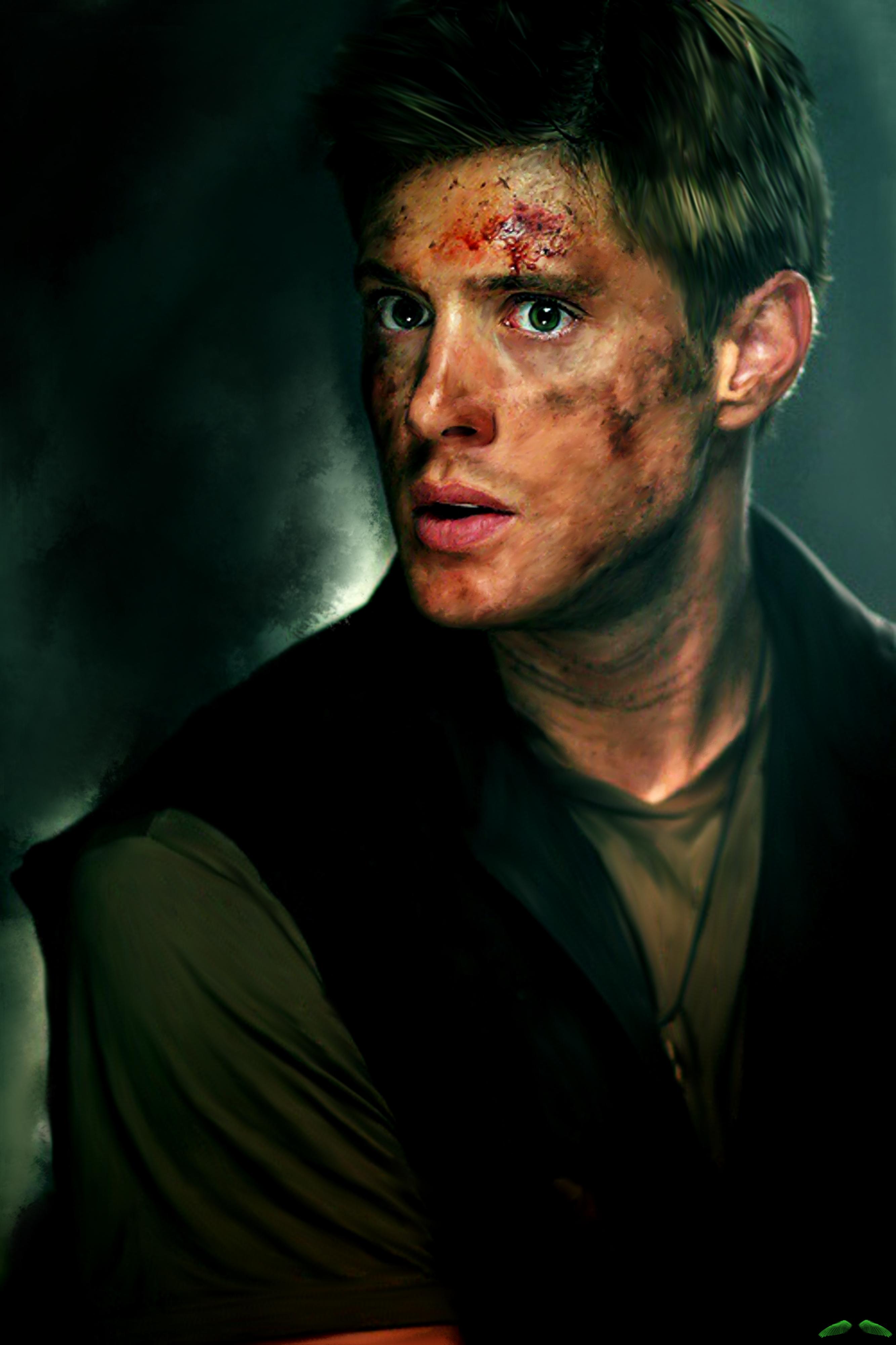 Season One Dean