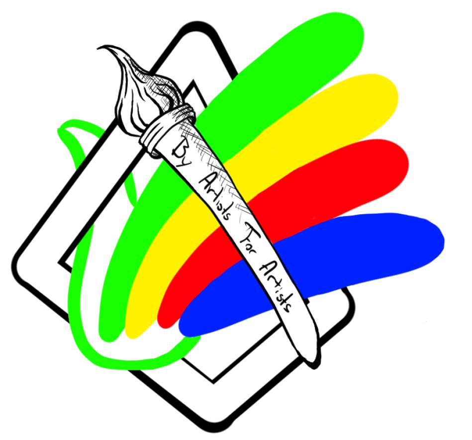 BAFA logo by ZB
