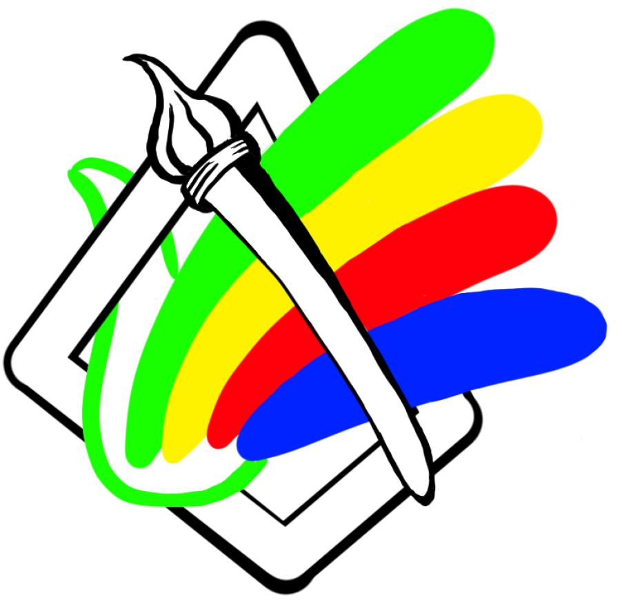 Clean bafa logo