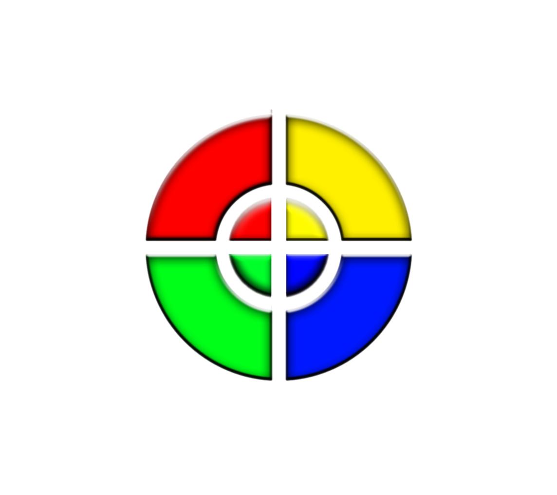 BAFA Logo #2