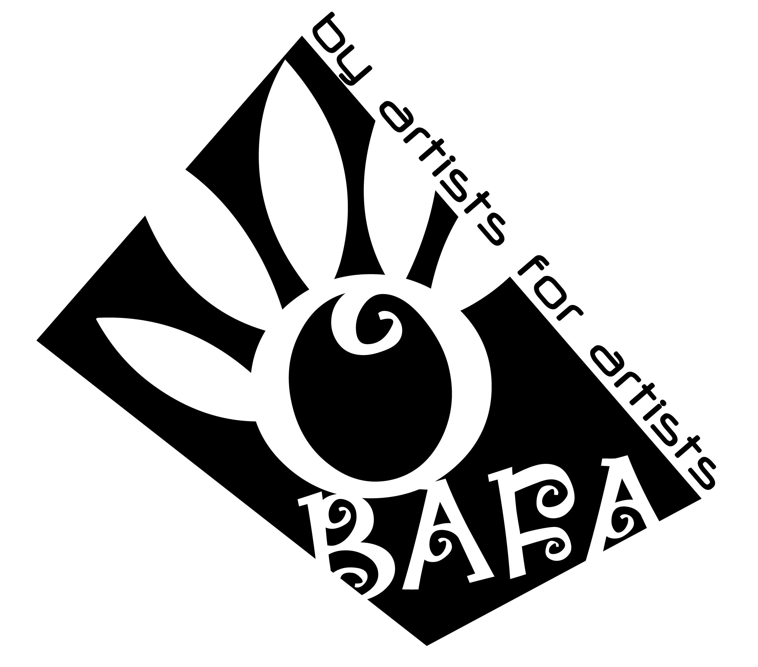 Logo_Idea#1_BAFA