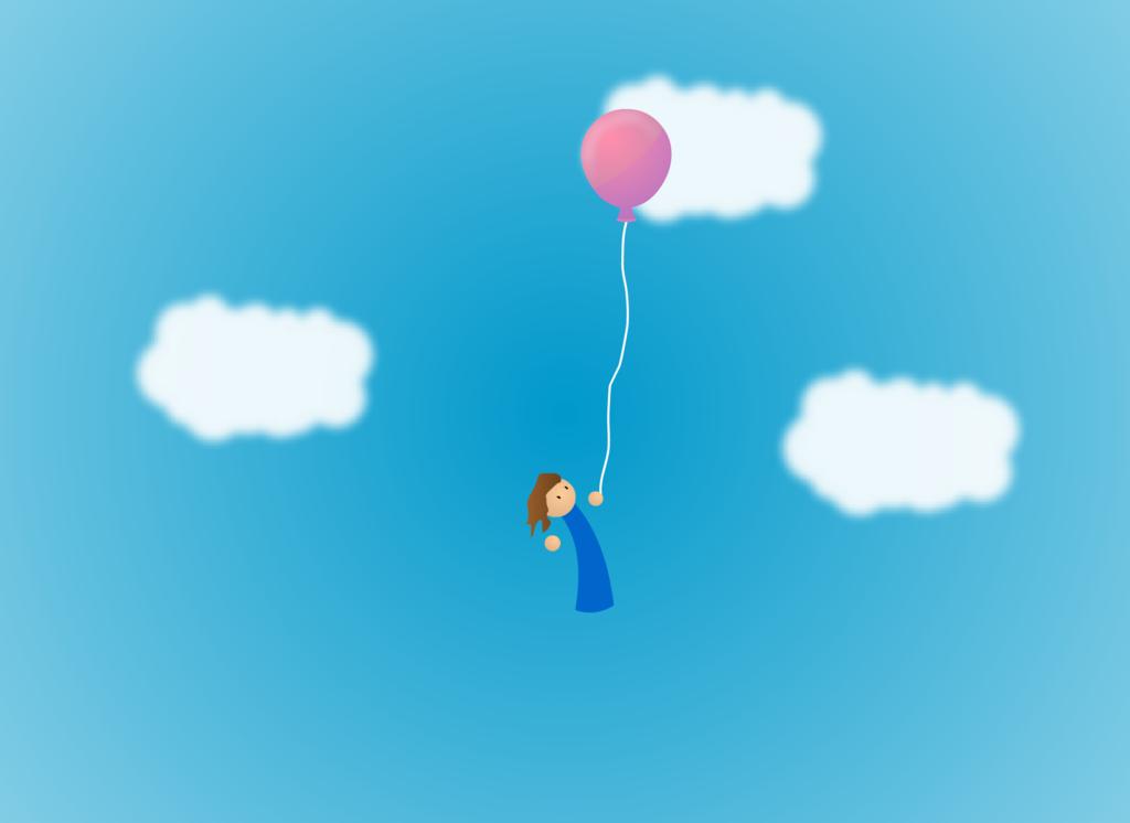 Skyfriendliness