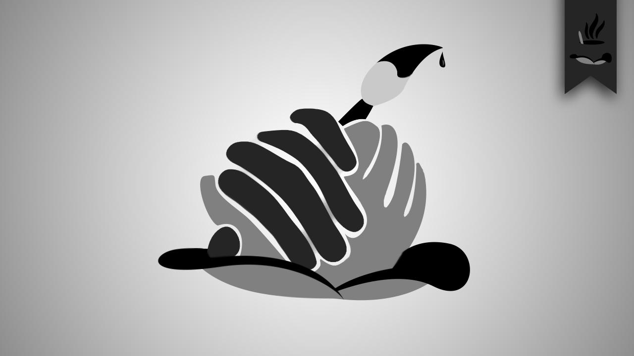 """Logo for """"BAFA"""" #3 [REMAKE]"""
