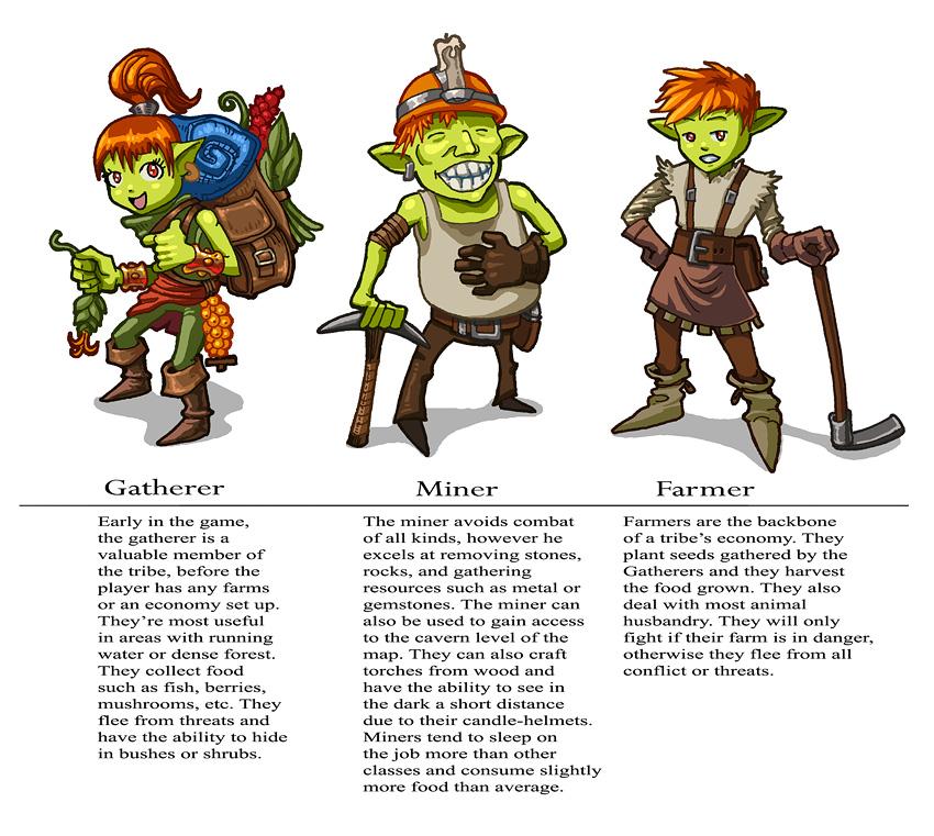Goblins 1